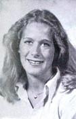Paige Rouse