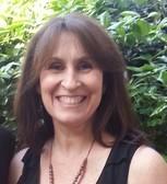Loretta Rutledge
