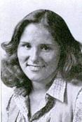Elise Schrenkel