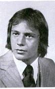 Neil E. Smith