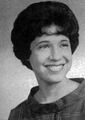 Janet Stern
