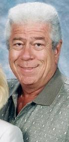 Manny Linares