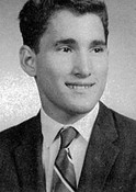 David K. Longoria