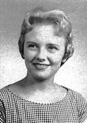 Marcia Highsmith