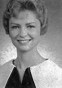Joyce Almquist
