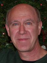 Wayne Cofer