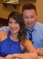 Eddie Lau