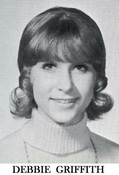 Debbie Griffith