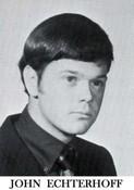 John Echterhoff
