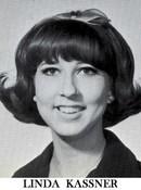 Linda Kassner