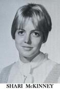Sherry McKinney