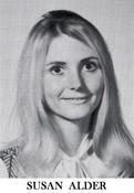 Susan Alder