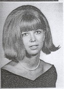 Barbara Acker