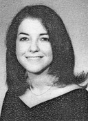 Cindy Alecrim