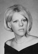 Cheryl Buckingham (Thomsen)