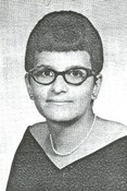 Barbara Gomez