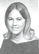Cindy Gugich