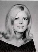 Janice Root