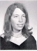 Heidi Winkler