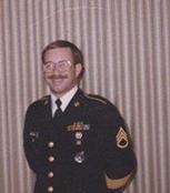 Bob MCDOWELL