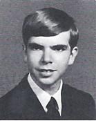 Ronald Neagle