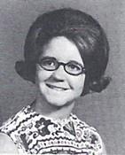 Nancy Carol Neal (Landrum)