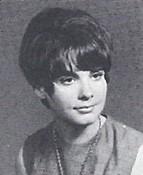 Debbie Oler