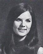 Jennifer Roper
