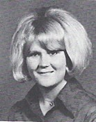 Mary L Smith (Welch)