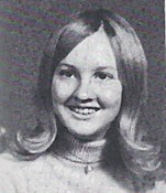 Linda Volker