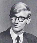Bryan Barton