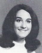 Helen Bayouth