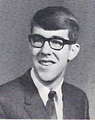Jim Chipman