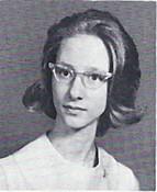 Jean Clithero