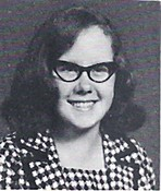 Marion Colgan