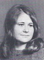 Fonda Crawford