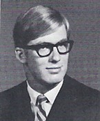 Richard Hamby