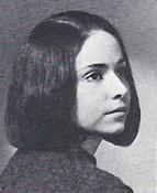 Kathleen Marie Brown (McLaughlin)