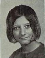 Jo Ellen Carter (Albert)
