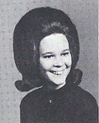 Diana Patton