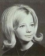 Deborah Sue Ball (Rasins)