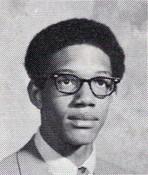 Michael J Taylor (Class Of 1971)