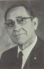 Dee Jasper Housholder (Biology Teacher)