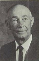 Donald Allen Small, Colonel, U. S. Army, Ret (English And Science Teacher)