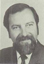 Wayne Everett Means (Speech Therapist)