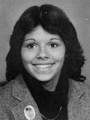 Susan Perone