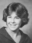 Sharon Suwalski