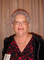 Pamela Carlton
