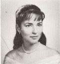 Jane Clarren