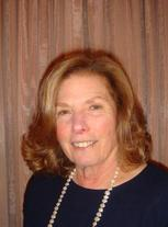 Nancy Copland